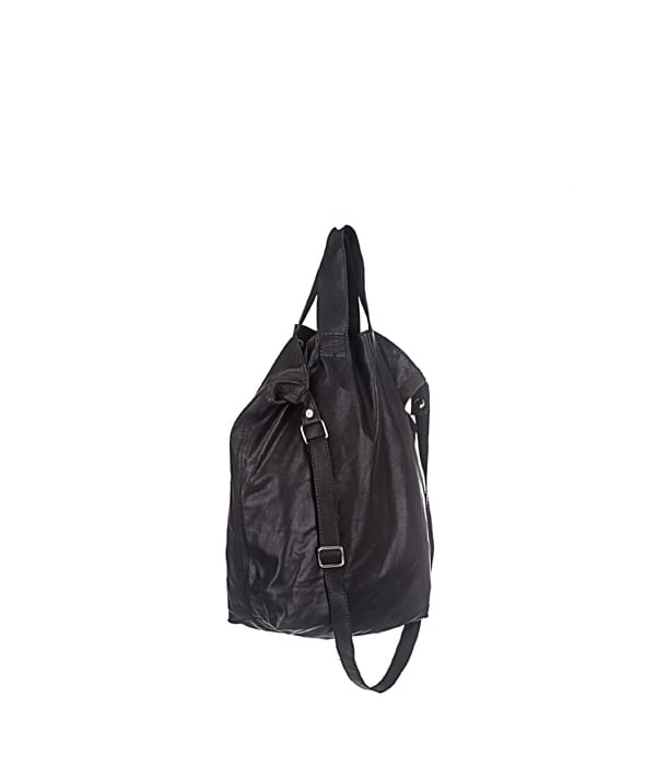 TOTE_BLACK_SS14_1