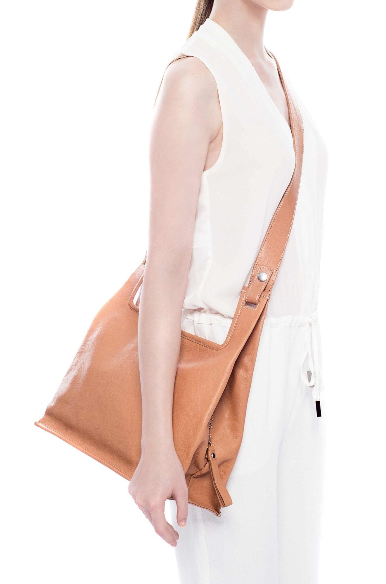 Myydään Lumi Laukku : Lumi supermarket bag m your tyylik?s