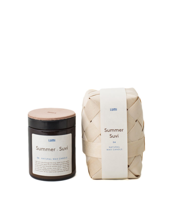 CANDLE_SUMMER_1_SCENT_FW15
