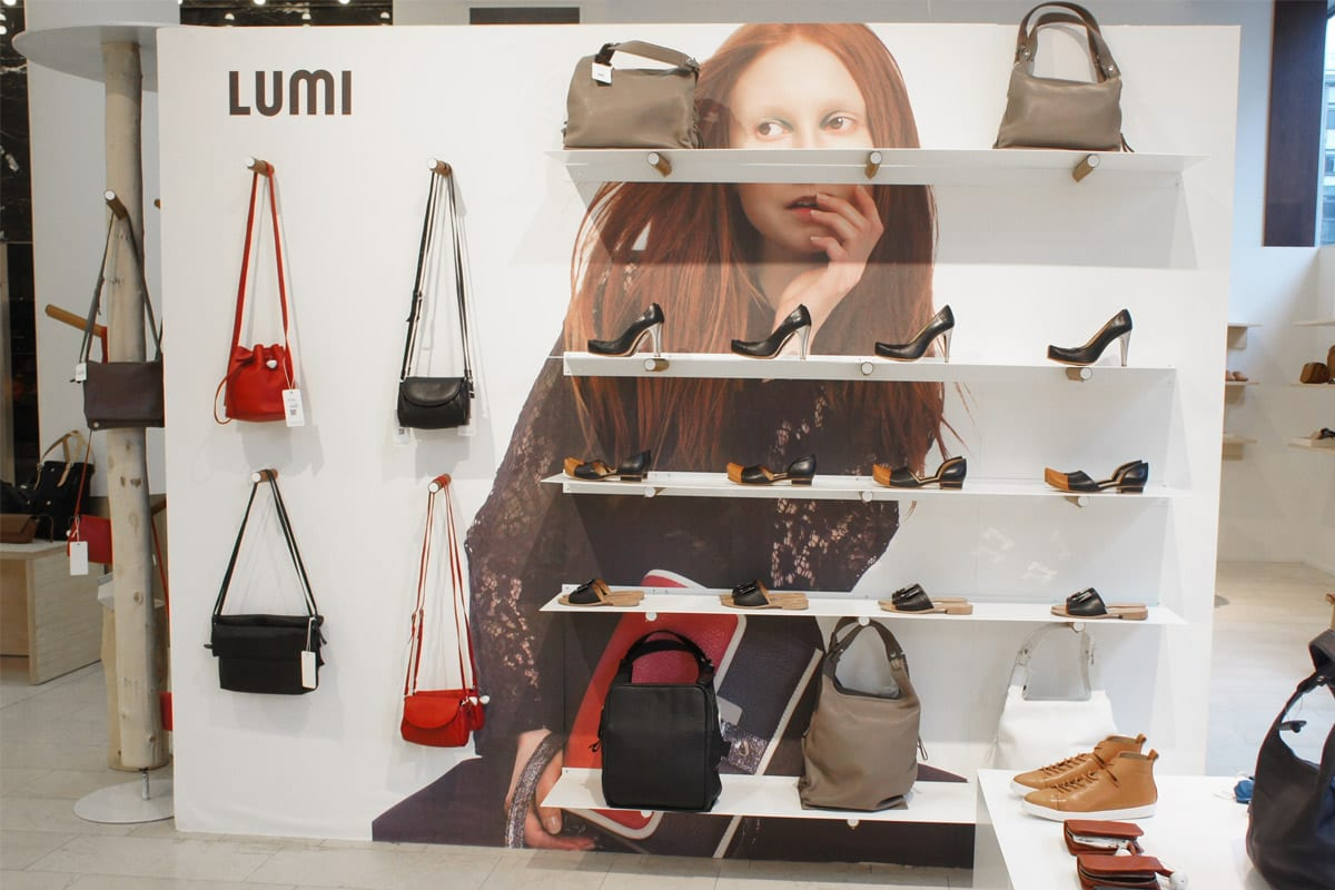 lumiaccessories_stores_stockmann_3