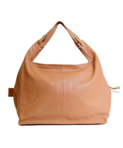 LUMI XX-Large Supermarket Bag Sand