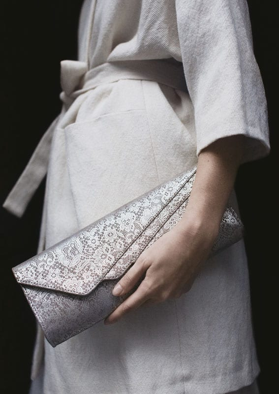 CLUTCHES_STYLES_567x800
