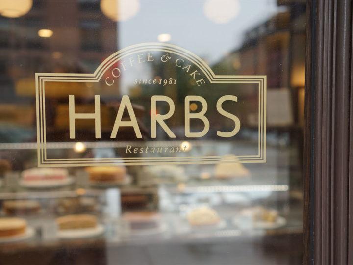 HARBS in NYC