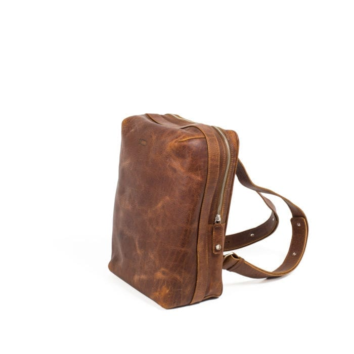 56ac43d874b9 Mhann line includes unisex city and business bags