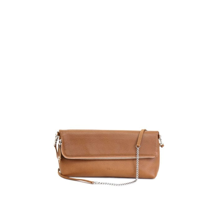Lumi Accessories – THE ONLY BAGS YOU EVER NEED 86f79bbe7c916