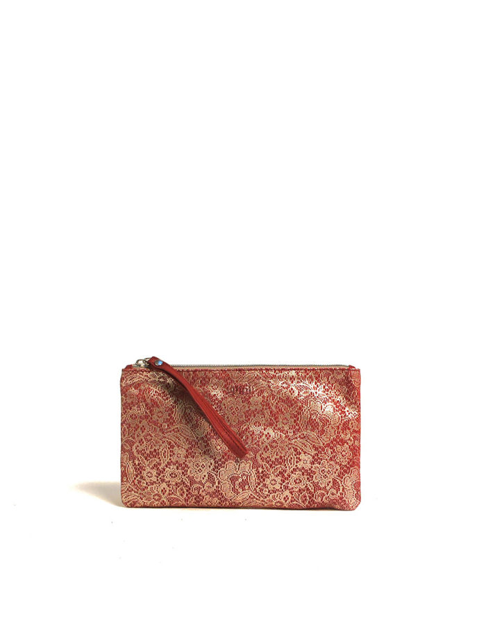 peppi_262le137red_lace_72_1
