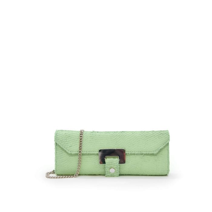 LUMI Renata Evening Clutch