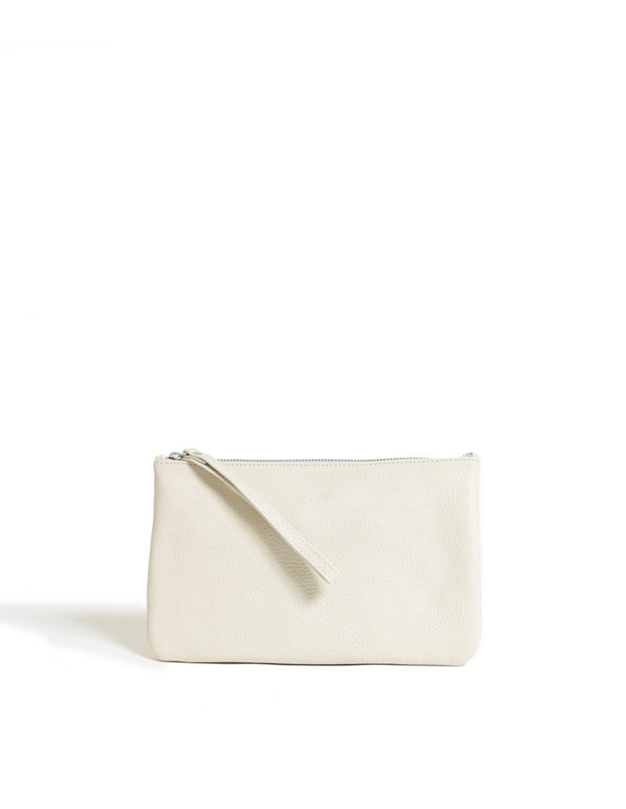 LUMI Raili Small Clutch,