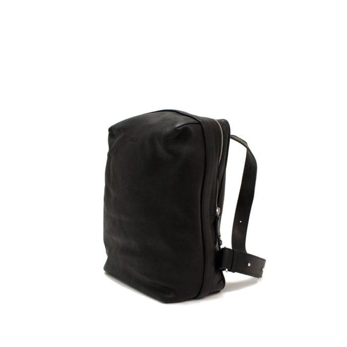 2e788eefeb53 Kerttu Mini Backpack Black