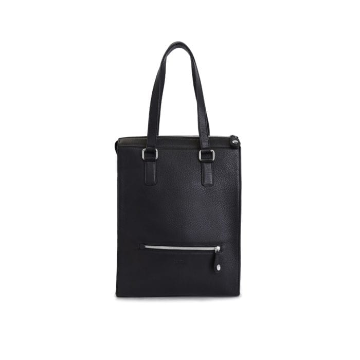 Johanna Tote Bag Black