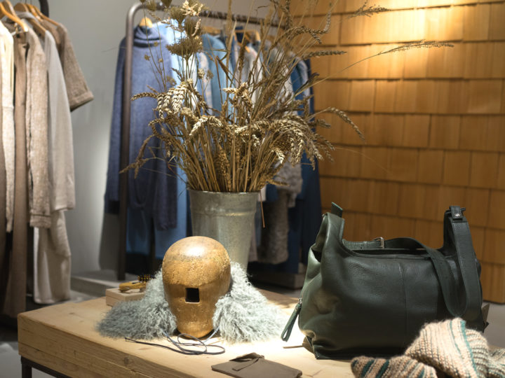 Retailer of the Month – DFM Hamburg