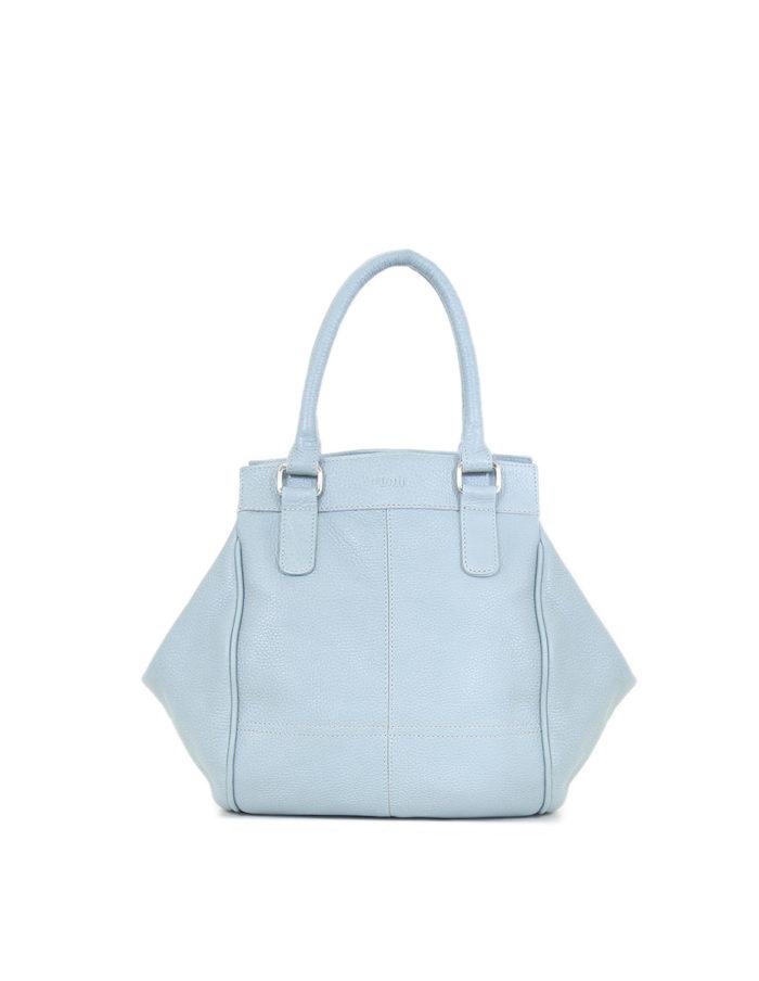 LUMI Lena Hobo bag is a perfect handbag for your daily essentials.