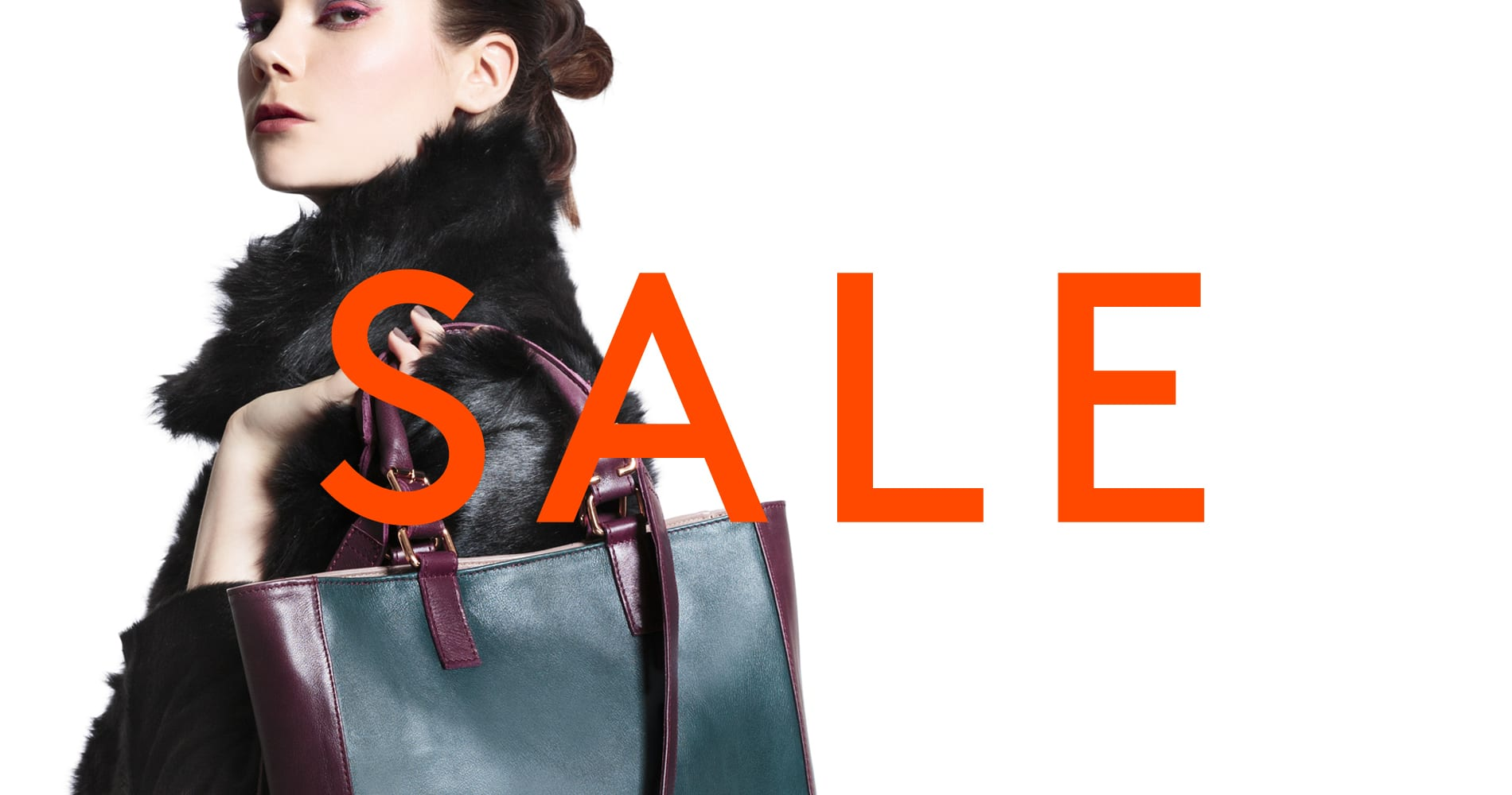 LUMI Winter Season Sale!