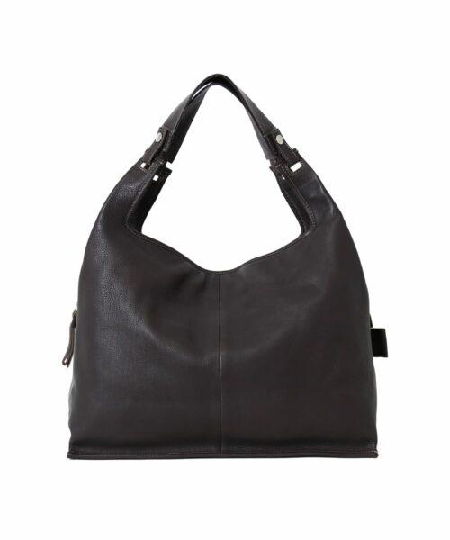 Supermarket Bag XXL in brown