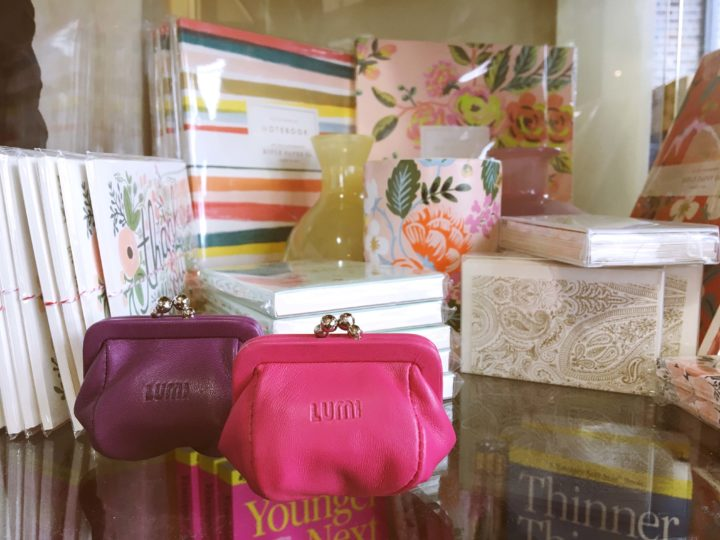 Retailer of the month – The Children's Hour