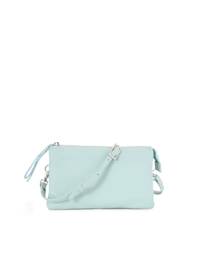 Venla All-in-Pouch Mint