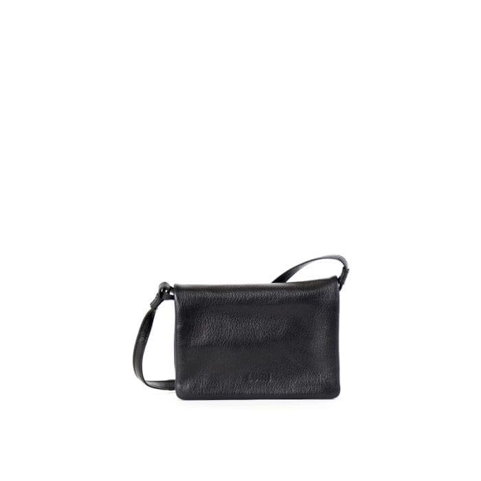 a0995e9041ed Shoulder Bags – Lumi Accessories