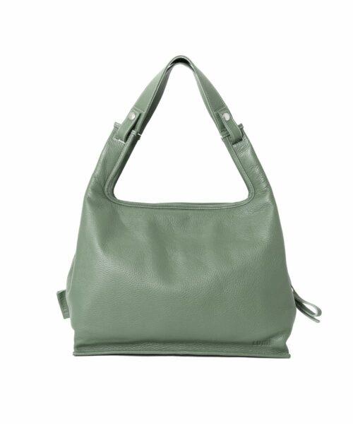 Classic Supermarket Bag X-Large Lichen