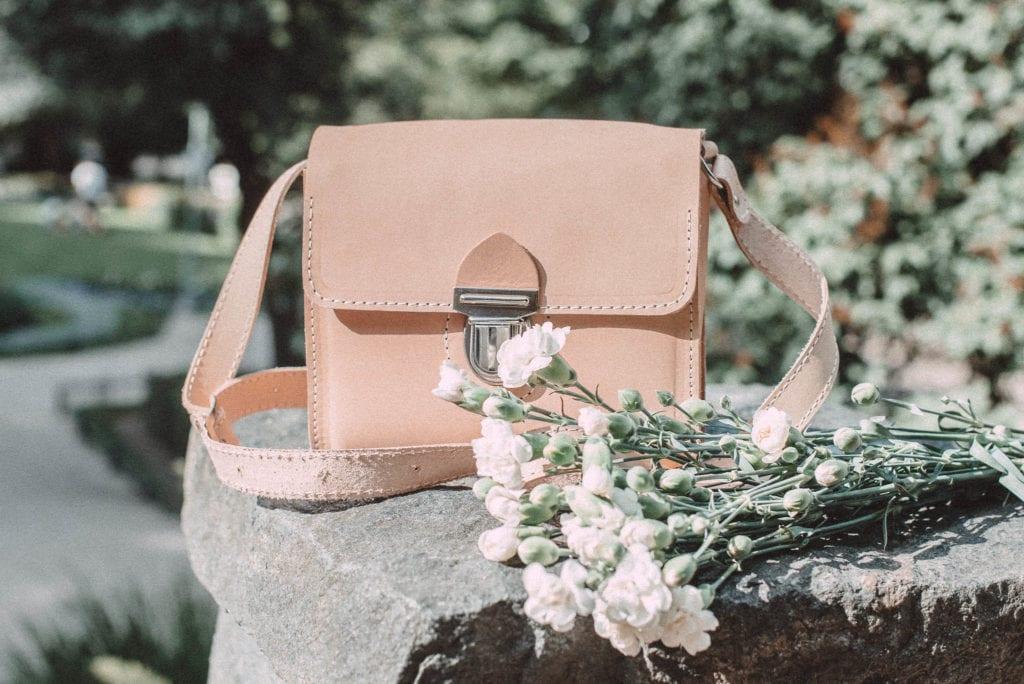 Enter LUMI giveaway on Camilla Toivonen instagram feed