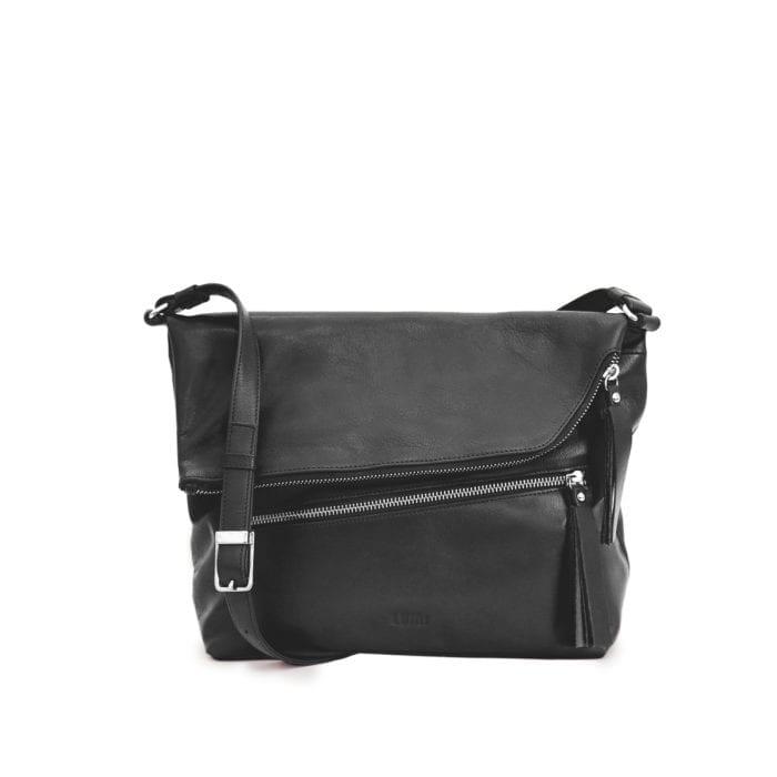 664d1491a3c Shoulder Bags – Lumi Accessories