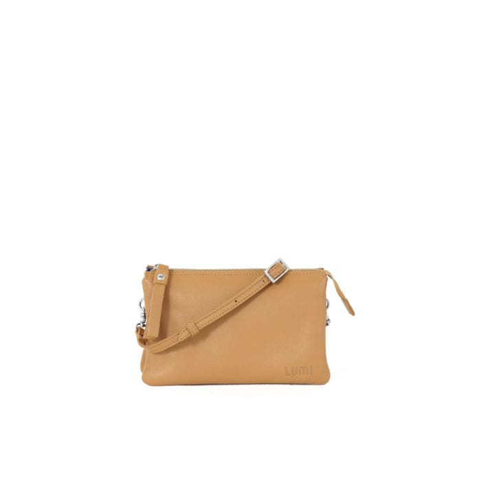 Bags Clutch Clutch Bags Bags Clutch Clutch Clutch Bags Bags Clutch Bags Clutch JcF1lK