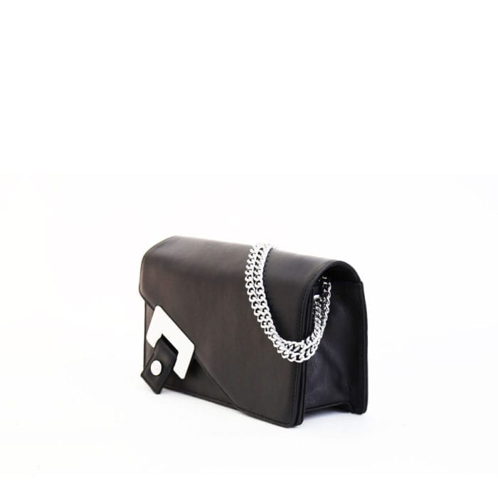 80d08736df3b Lumi Accessories – THE ONLY BAGS YOU EVER NEED