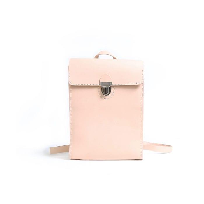 d43f49edad Backpacks – Lumi Accessories