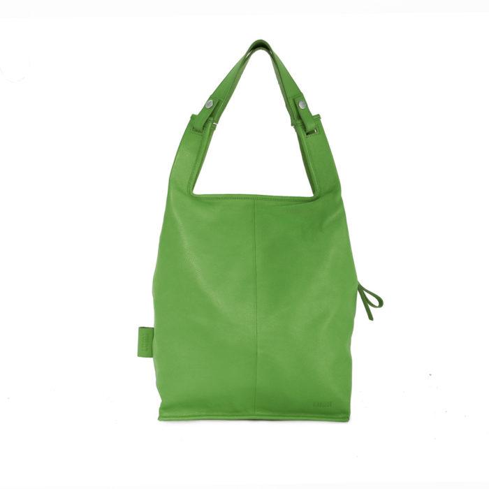 af93939ba14cc2 Classic Supermarket Bag Large Moss